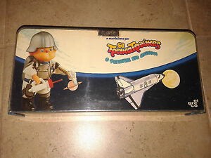 Amazing-vintage-80-s-Trakatroukes-Astronaut-made-by-El-Greco-New