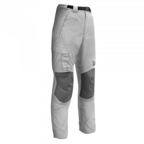 Slam Force 2 Trousers Grey - XXL