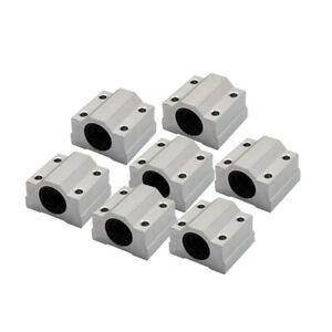 8-Unids-Sc8Uu-Scs8Uu-8-Mm-Cojinete-de-Bolas-de-Movimiento-Lineal-Rodamiento-X1R2