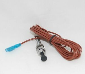 Details about Alarm Hood Pin Truck Pin Sensor With Wire and Connector on switch lights, switch power, switch networking, switch engine,