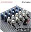 21-22-Pcs-Minifigure-Star-Wars-Clone-Trooper-Captain-Rex-Palpatine-Army-Lego-MOC thumbnail 15
