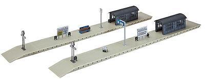 Faller 120203 Bahnsteigverlängerung #NEU in OVP##