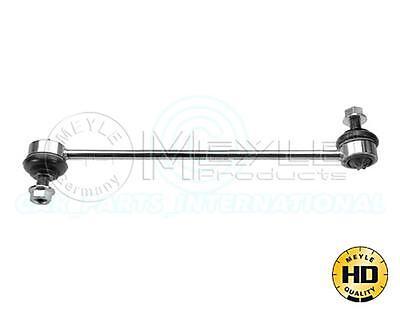 MEYLE Front Left Stabiliser anti roll bar DROP LINK ROD No 44-16 060 0000//HD