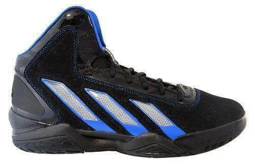 Hommes Adidas Adipower Howard 3 BASKETBALL BASKETS G47367-