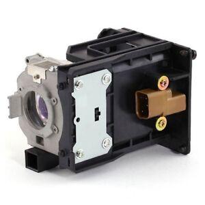 Alda-PQ-Originale-Lampada-proiettore-per-Smart-Tavola-UNIFI-35-275w