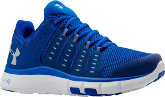 Under Armour Micro G illimitées TR 7 2 Baskets-Taille 7 TR a23304