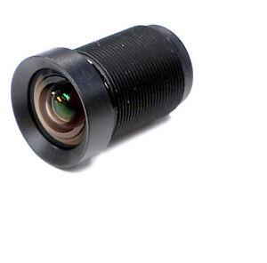 4-35MM-Lens-1-2-3-Inch-10MP-IR-72D-HFOV-for-Gopro-DJI-Phantom-Drones-F16441