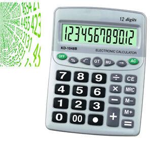 datos calcolatrice