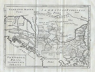1779 Ancient Bulgaria Macedonia Kosovo Montenegro Balkans Antique Map on maps and diagrams, maps and travel, maps and compasses, maps and tools, maps and water, maps and charts, maps and scales, maps and calendars, maps and pins, maps and gps, maps and telescopes, maps and food, maps and directions, maps and tables, maps and flags, maps and prints, maps and models, maps and books, maps and graphs, maps and atlases,