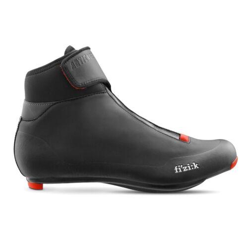 44 FIZIK R5 Artica Road Shoe-noir