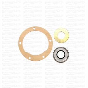 Impeller Volvo Penta Raw Sea Water Pump Cooling Replaces 21951350 831182 835182