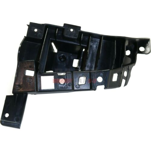Front Right Side Bumper Bracket Fits 2014-18 Jeep Cherokee 68210064AD