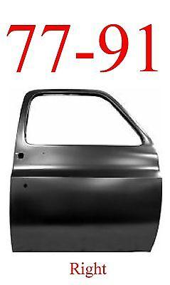 Suspension Stabilizer Bar Link Kit Front Mevotech GK80066 fits 00-11 Ford Focus