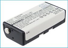 NEW Battery for Denso B-60N BHT 8000 BHT-6000 DS-60M Ni-MH UK Stock