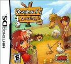Shepherd's Crossing 2 DS (Nintendo DS, 2010)