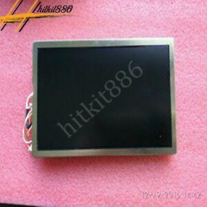 LQ7BW556TR LCD Display Screen Panel 7 inch CMO Resolution