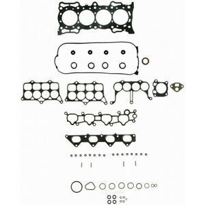 Fel-Pro HS9851PT Head Gasket Set