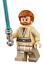 Star-Wars-Minifigures-obi-wan-darth-vader-Jedi-Ahsoka-yoda-Skywalker-han-solo thumbnail 95
