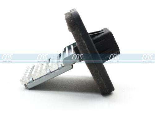 GENUINE Blower Motor Resistor Fits 98-02 Kia Sportage 2.0L OEM 0K08A-61R20S