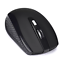 Wireless-Computer-Mouse-2-4GHz-Optical-Mouse-USB-Receiver-Gamer-For-PC-Laptop thumbnail 9