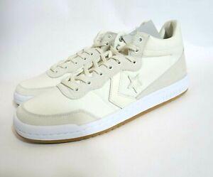 322e9aec3317 Image is loading Converse-Fastbreak-Mid-Retro-Shoes-Beige-Egret-Tan-