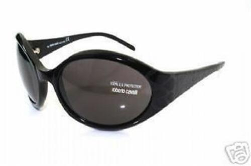 ROBERTO CAVALLI Sunglasses, Genuine, NEW, RRP $499!