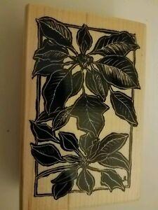 Leonhard Fuchs - Leaf with 2 botanical woodcuts; Tall ...  |Botanical Woodcut