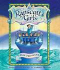 Ms. Rapscott's Girls by Elise Primavera, Katherine Kellgren (CD-Audio, 2015)