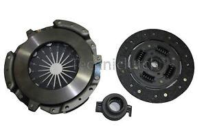 3-Piece-Clutch-kit-pour-une-Fiat-BRAVO-1-9-TD-100-S