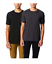NEW-Men-039-s-Weatherproof-32-Degrees-COOL-Short-Sleeve-Crew-Neck-Tee-2-PACK thumbnail 2