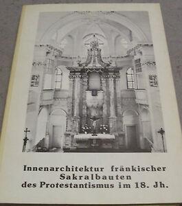 SCHELTER-Innenarchitektur-fraenkischer-Sakralbauten-des-Protestantismus-im-18-Jh