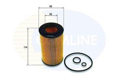 Comline Filtre à air EAF693-Brand new-genuine