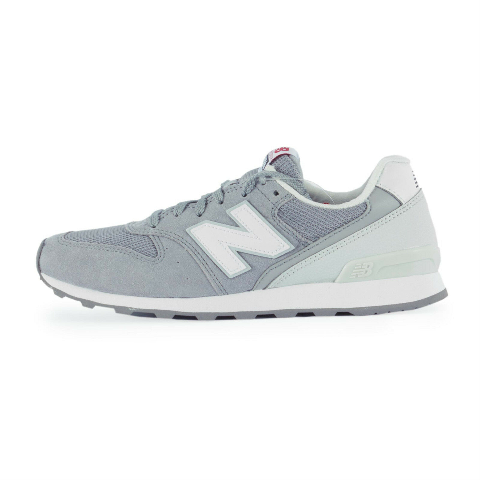 NEW BBLBNCE Damen Sneaker WR996HS 996 Trainers Grey / 37 (36) / Turnschuhe