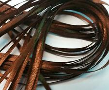 RIBBON BONANZA - More Than 8 metres NARROW RIBBON - Bronze