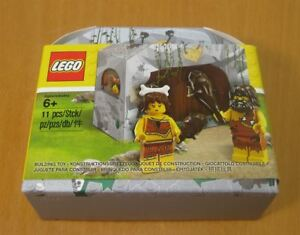 LEGO-5004936-Iconic-hohlenset-hommes-des-cavernes-Iconic-Cave