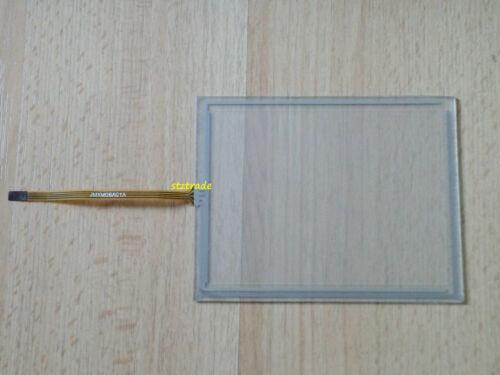 Neuf Ecran Tactile//Touch Verre pour Siemens 6AV6640-0DA11-0AX0 K-TP178 KTP178