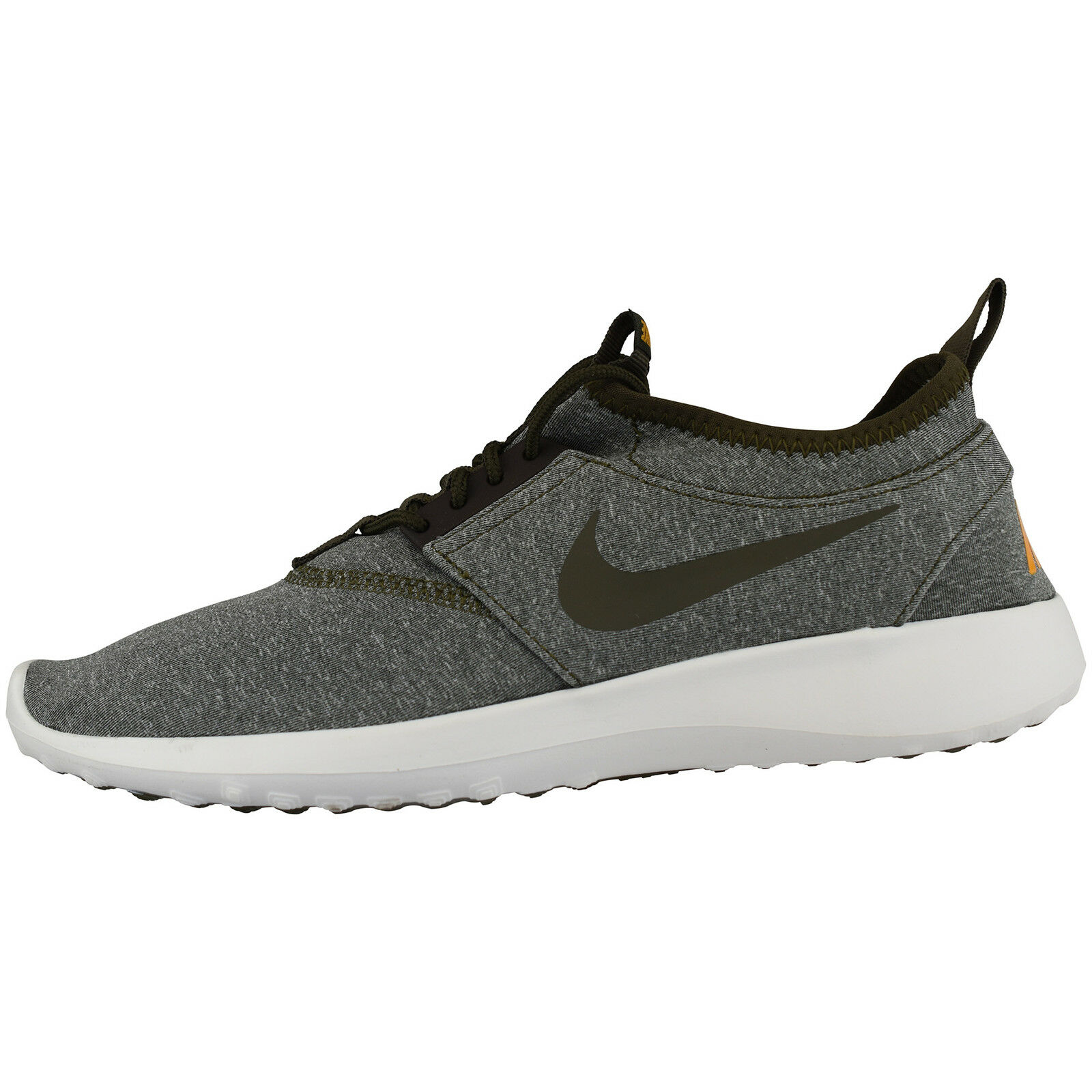 mode de vie Femme nike juvenate juvenate juvenate se 862335-300 chaussures de formateurs occasionnels 52924e