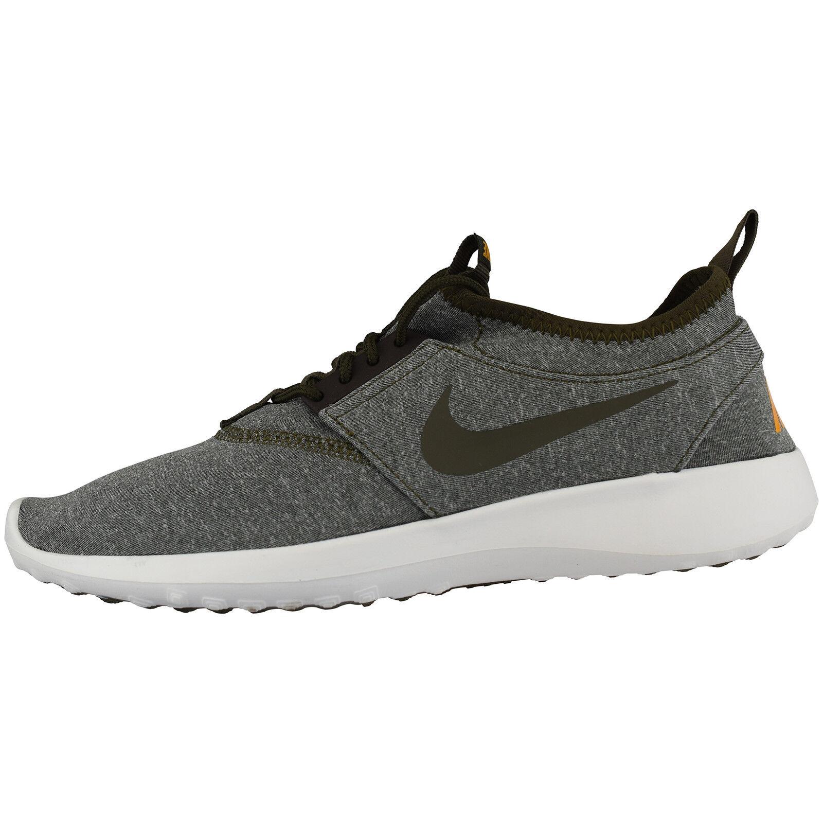 WMNS WMNS WMNS NIKE juvenate se 862335-300 LIFESTYLE Scarpe da corsa running tempo libero Sneaker 058537