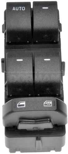 Dorman OE Solutions 901-208 Door Window Switch