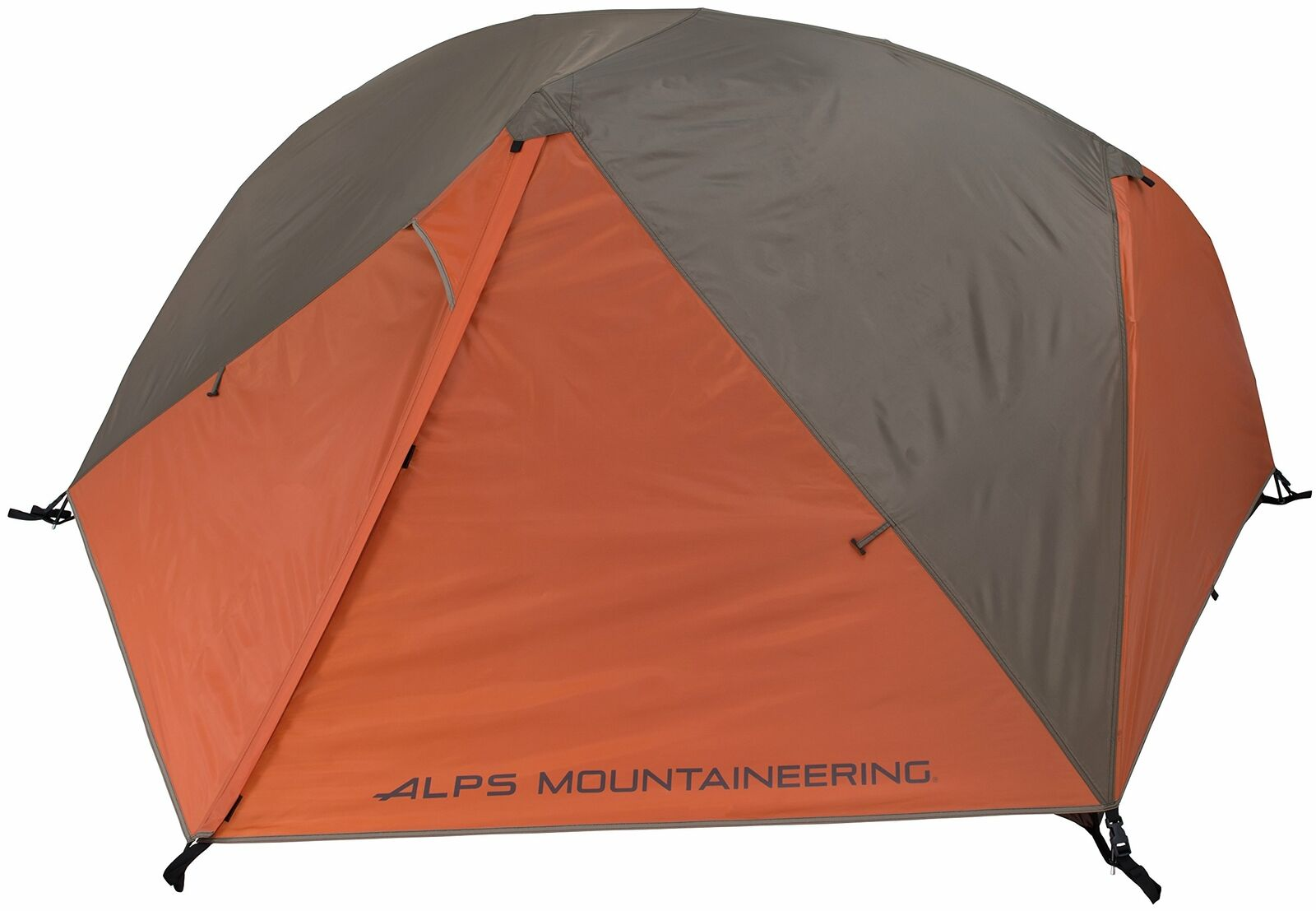 ALPS Mountaineering Chaos 2Person Tent