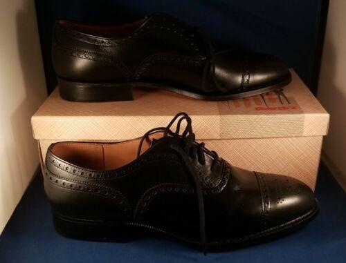 Church's Mens Shoes