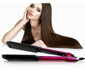 Sonar-SN-826-Fast-Heating-Hair-Straightener-With-Temperature-Control