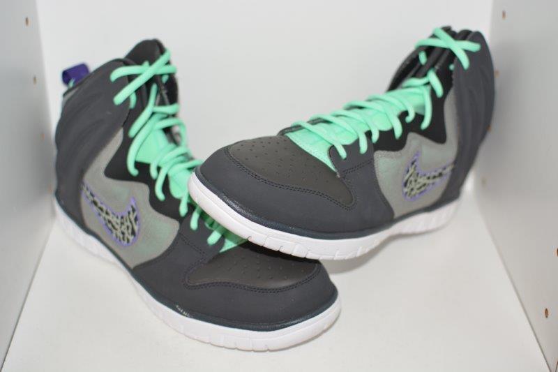 ... sweden nike dunk free zapatos para hombre zapatos para free hombre  5134a5 b8ba0 1937a 77e907e9fb7a