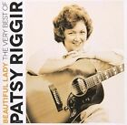 Lady The Very Best of Patsy Riggir 0888430102828 CD