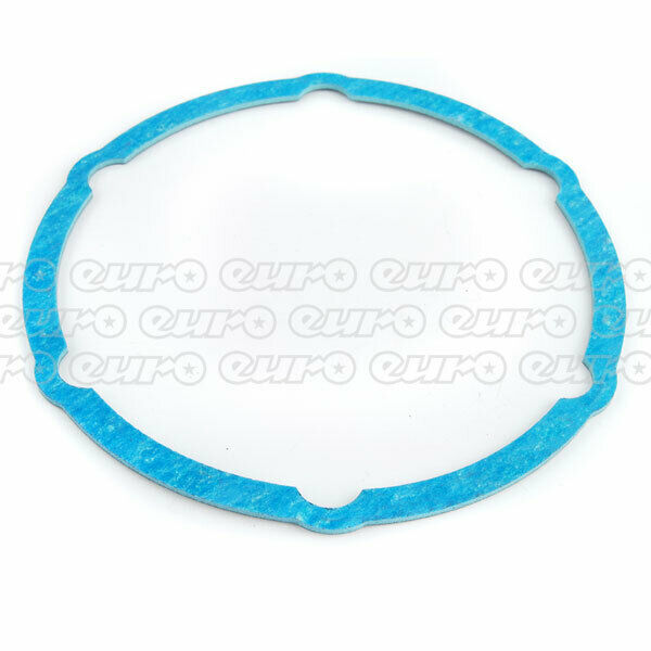 OE Quality 93010779102 Breather Gasket Seal Replacement Spare Part Porsche 911