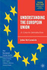 Understanding the European Union: A Concise Introduction by John McCormick (Paperback, 2005)