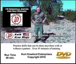 10-esencial-defensa-personal-se-mueve-la-practica-de-rutina-que-puede-hacerse-DVD-solo