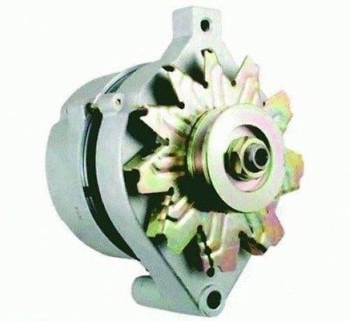 New Alternator FORD MUSTANG 4.7L V8 1964 1965 1966 1967 1968 64 65 66 67 68