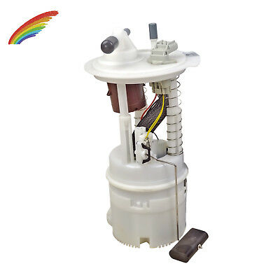 New Fuel Pump Assembly Fits 2003-2006 Chrysler Sebring Dodge Stratus E7167M