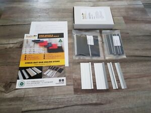 Garage-Door-Sample-Pack-Try-Before-You-Buy